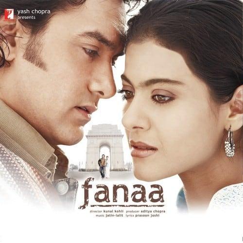 Des Rangila album artwork