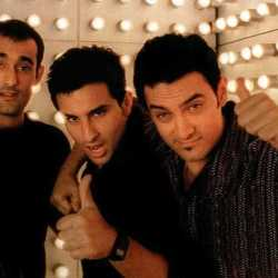 List of Famous Friendship Dialogues From Bollywood Movies