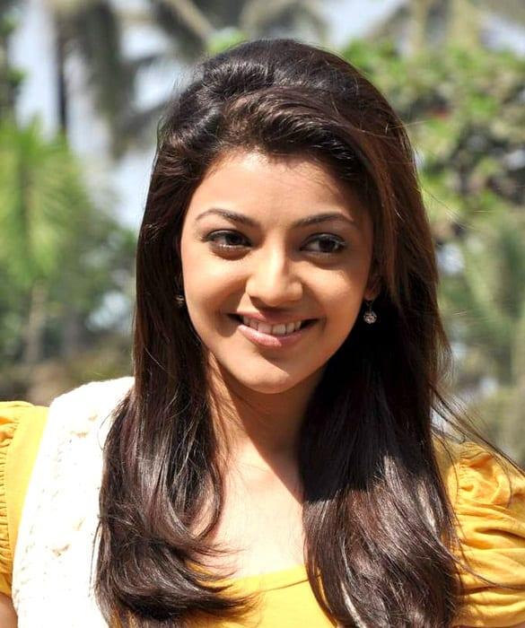 Tamil Actress List