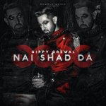Nai Shad Da album artwork