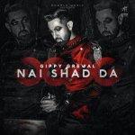 Nai Shad Da artwork