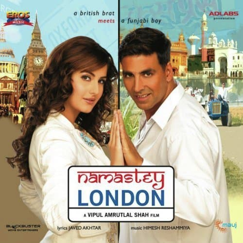 Yahi Hota Pyaar album artwork