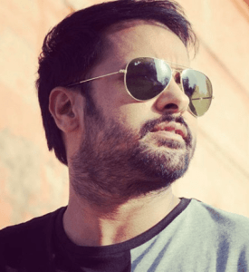 Amrinder Gill Songs List