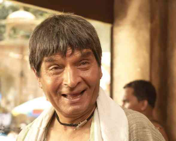 Comedy Actors in Bollywood