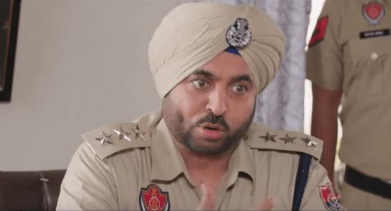 Top 10 Punjabi Comedians