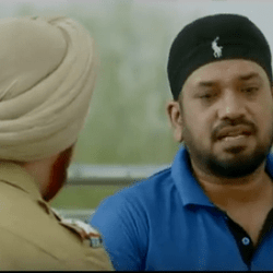 List of Top 10 Punjabi Comedians in Pollywood
