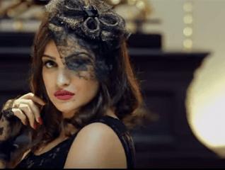 top 10 punjabi models in pollywood