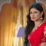 Mouni Roy finally making her debut in Bollywood