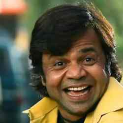 Top 10 Comedy Actors Of Bollywood