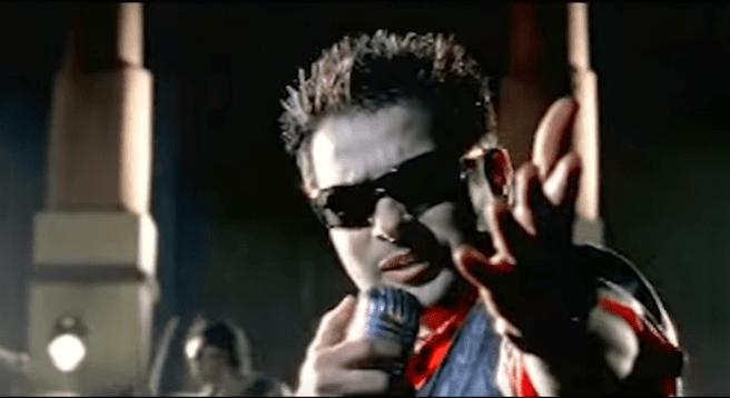 top 10 punjabi singers