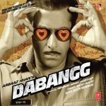 Hudd Hudd Dabangg artwork