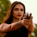 Deepika Padukone set to be Rani again