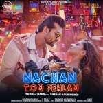Nachan Toh Pehlan album artwork