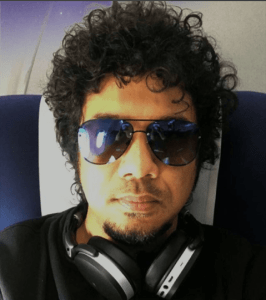 Papon Songs - Singer