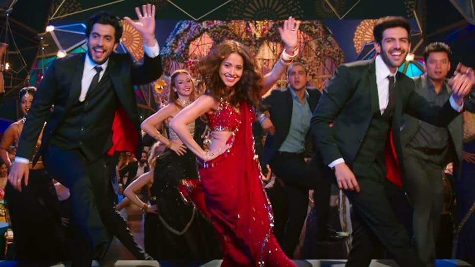 Veerey Ki Wedding Full Movie In Hindi Dubbed Hd Download