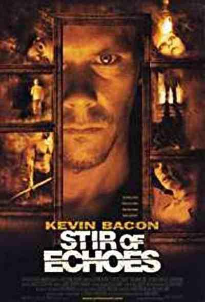 स्टिर ऑफ इकोस movie poster
