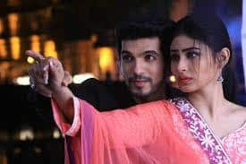 still from naagin 3