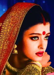 Aishwarya Rai 13