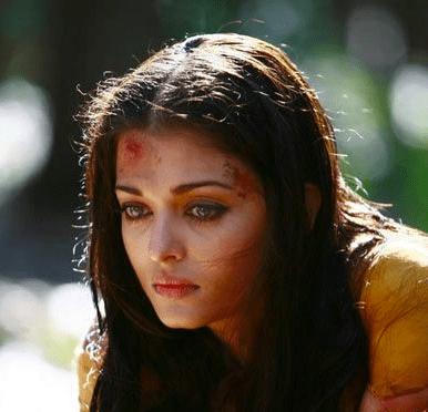 Aishwarya Rai 6