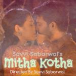 Mitha Kotha album artwork