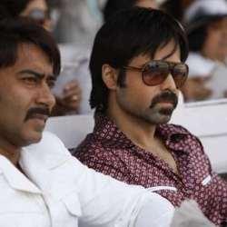 Famous Attitude Hindi Dialogues From Bollywood Movies