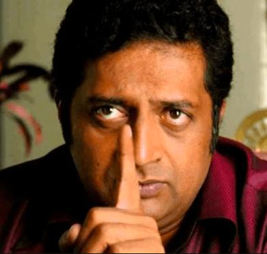 Prakash Raj 5
