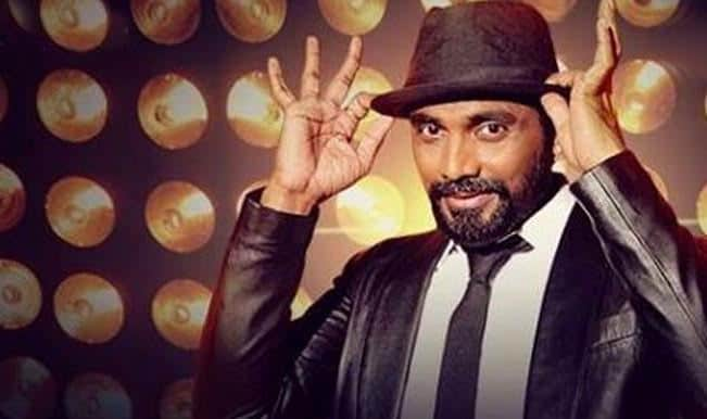Remo D'Souza to produce biggest dance film with T-Series