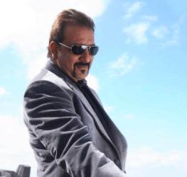 Sanjay Dutt Movies List - Biography, Career Stats & More