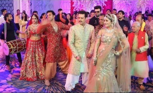 Veere Ki Wedding Box Office Collection