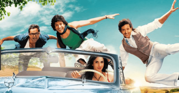 Zindagi Na Milegi Dobara to have a Sequel