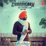 Chandigarh Returns album artwork