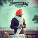 Chandigarh Returns artwork
