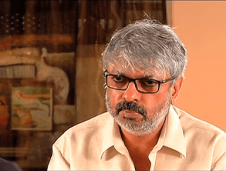 Sanjay Leela Bhansali - Indian Director