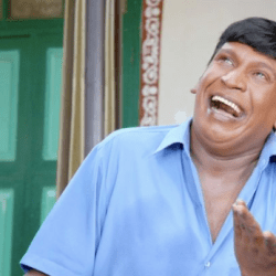Top 10 Popular Tamil Comedy Actors of 2018
