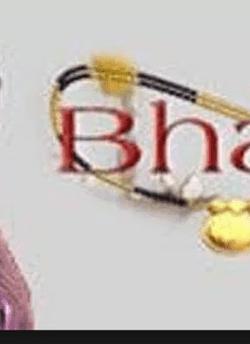 Bhabhi movie poster