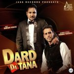 Dard Da Tana album artwork