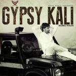 Gypsy Kali album artwork