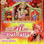 Jhandewali Maha Mayee artwork