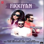Fikkiyan album artwork