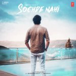 Sochde Nahi album artwork