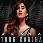 Thug Ranjha album artwork