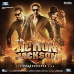 Dhoom Dhaam album artwork