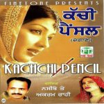 Kachchi Pencil album artwork