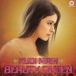 Kudi Main Beauty Queen album artwork