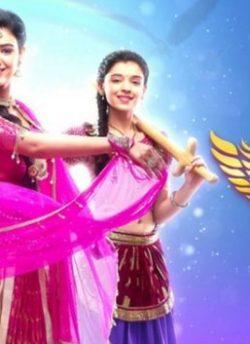 Mayavi Maling movie poster