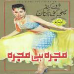 Jawani Kare Tang album artwork