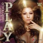 Peeney Do (The Alcohol Song) album artwork