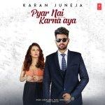 Pyar Nai Karna Aya album artwork