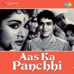 Apni Bhi Kya Zindagi Hai album artwork