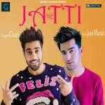 Jatti album artwork